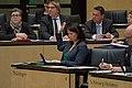 2019-04-12 Sitzung des Bundesrates by Olaf Kosinsky-0040.jpg