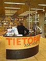 2019-05-20 Oulu library 44.jpg
