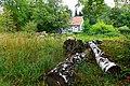 2019-08-10 Hike Baldeneysee. Reader-11.jpg