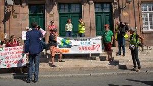 File:2019-09-21 marche-climat-Montbeliard.webm