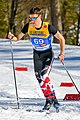 20190227 FIS NWSC Seefeld Men CC 15km Scott James Hill 850 4356.jpg