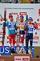 20190303 FIS NWSC Seefeld Men CC 50km Mass Start 850 8218.jpg
