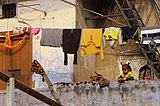 20191205 Haveli Khazanchi, Gali Khazanchi, Old Delhi 0632 6743.jpg