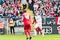 2019147185102 2019-05-27 Fussball 1.FC Kaiserslautern vs FC Bayern München - Sven - 1D X MK II - 0660 - B70I8959.jpg