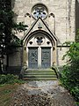 2019 06 08 Pauluskirche (Krefeld) (3).jpg