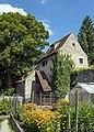 2019 Sommerhausen Am Berghof 7 01.jpg