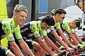 2019 Tour of Austria – 3rd stage 20190608 (42).jpg
