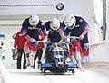 2020-02-29 1st run 4-man bobsleigh (Bobsleigh & Skeleton World Championships Altenberg 2020) by Sandro Halank–367.jpg