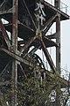 2020-10-04 Sumitomo Honbetsu Coal mine 住友奔別炭鉱 DSCF4334.jpg