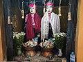 20200207 153612 Kyauk Ka Lat Pagoda Kayin State, Myanmar anagoria.jpg