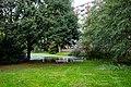 20201013 Omroep Tilburg Tilburg Noord stokhasselt noord west midden brabantpark clean.jpg