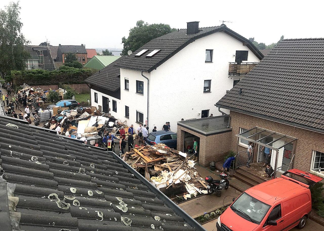 2021-07 Blessem after flood 11.jpg
