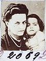 2069D Maria Angélica de Souza Queiroz Aguiar de Barros - 01, Acervo do Museu Paulista da USP.jpg