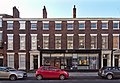 20 - 24 Rodney Street, Liverpool.jpg