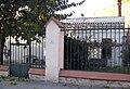 20 Cal Muntades (fàbrica Serrat), Avinyó 2, Rubí.jpg