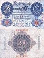 20 Mark 1906-03-10.jpg