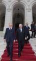 21-04-2015 - Visita de cortesia ao senhor Guilherme Silva, 1º vice-presidente da Assembleia da República Portuguesa.png