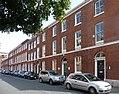 21-25 St John Street, Manchester.jpg