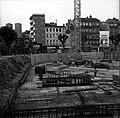 21.07.1965. Travaux Marché des Carmes. (1965) - 53Fi3217.jpg