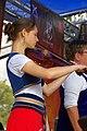21.7.17 Prague Folklore Days 151 (35258152114).jpg