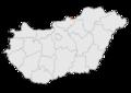 210-es főút-térképe.png