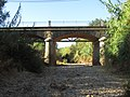 22-09-2017 Dom Carlos I bridge, Paderne, Albufeira (1).JPG