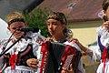 22.7.17 Jindrichuv Hradec and Folk Dance 215 (35263714774).jpg