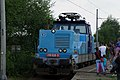 22.8-15 190 Years of the Railway in Bujanov 091 (20175081163).jpg