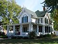 221 Washington Street, Eau Claire, WI 01.jpg