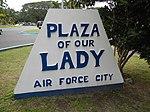 2224jfOur Lady Remedies Chapel Clark Force Cityfvf 41.jpg
