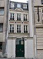 22 rue Auguste-Vacquerie, Paris 16e.jpg