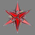 22nd icosahedron.png