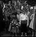 23-24.10.67. De Gaulle en Andorre (1967) - 53Fi5573.jpg