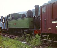 230-T-E.327 Tournon 21 sept 1975.jpg