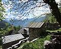 23020 Piuro, Province of Sondrio, Italy - panoramio (13).jpg