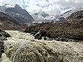 23030 Valfurva, Province of Sondrio, Italy - panoramio (12).jpg