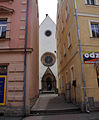 2393viki Złotoryja. Foto Barbara Maliszewska.jpg