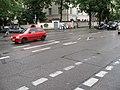 2403 - München - Goethestraße at Nußbaumstraße.JPG