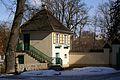 2458viki Pałac w Bagnie. Foto Barbara Maliszewska.jpg