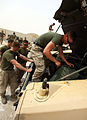 24 MEU Deployment 2012, Onload from Kuwait 120804-M-KU932-030.jpg