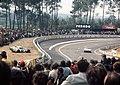 24 heures du Mans 1970 (5000587715).jpg