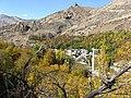 25440 Sapaca-Uzundere-Erzurum, Turkey - panoramio (16).jpg