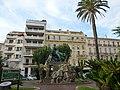 25 Cannes - Square Mérimée - panoramio.jpg