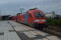 27.07.15 Magdeburg Hbf 182.011 (19551615190).jpg