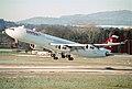 270ak - Swiss Airbus A340-313X, HB-JMA@ZRH,24.12.2003 - Flickr - Aero Icarus.jpg