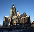 27310 Oudenaarde Sint-Walburgakerk 61.jpg
