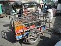 2733Baliuag, Bulacan Proper Poblacion 30.jpg