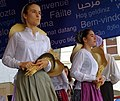 29.7.16 Prague Folklore Days 067 (28645292155).jpg