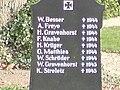 2Weltkrieg2(Eschenrode).JPG