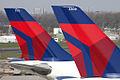 2 x Delta A330 tail (4535564116).jpg